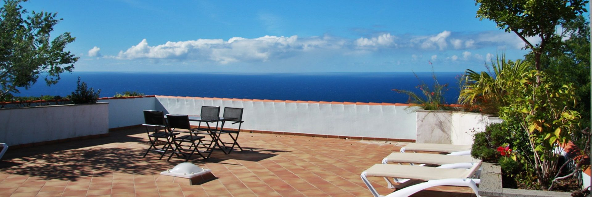 Holiday home Casa Soraya - Tazacorte - La Palma